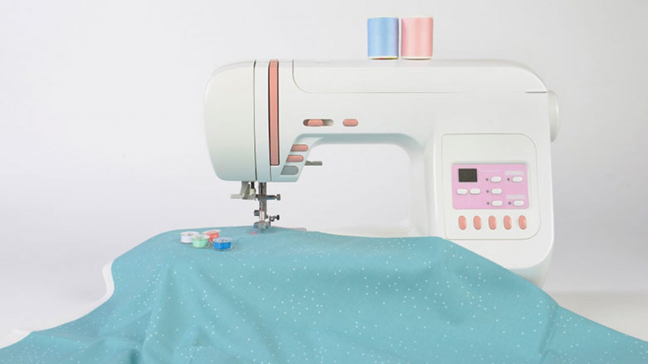 17 Common Mistakes Every Sewing Beginners Wants To Avoid
