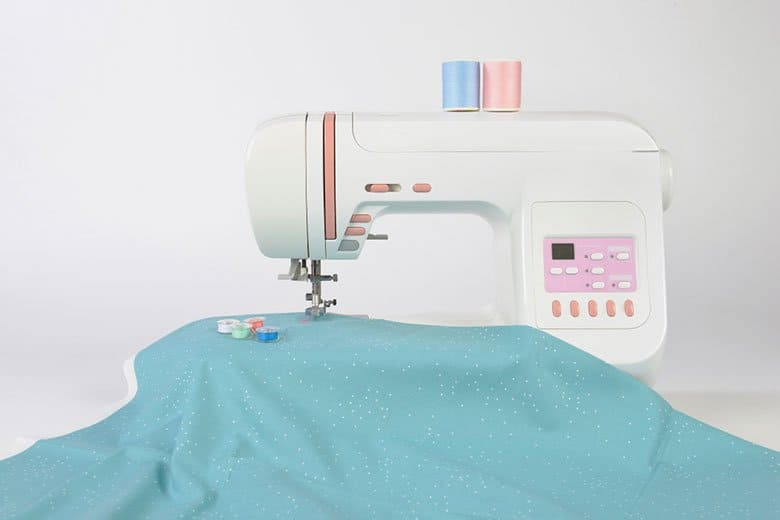 Common Mistakes Every Sewing Machine For Beginners