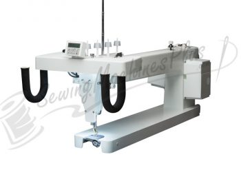 Artistic 26-8 Long Arm Quilting Machine