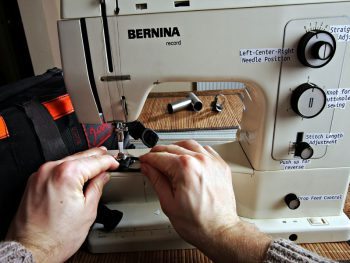 Best Bernina Sewing Machine Reviews