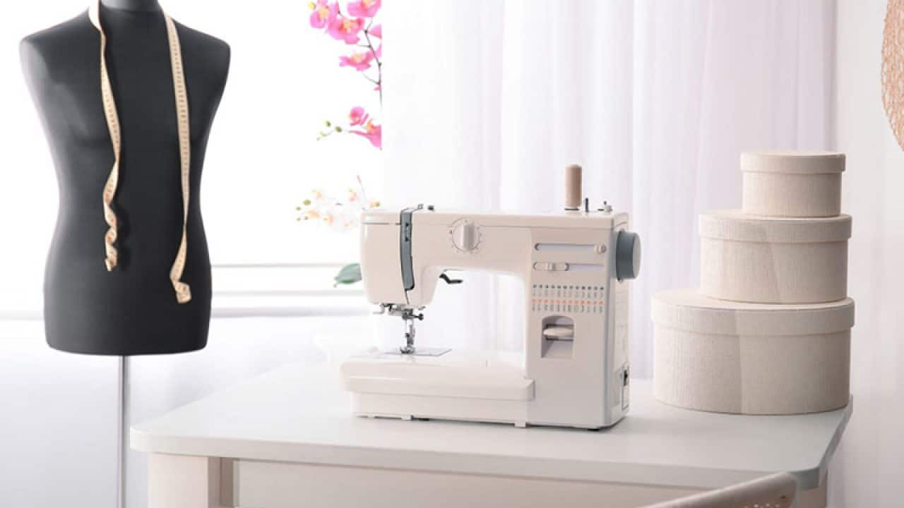 Top Rated Sewing Machines 2020.Best Brother Sewing Machines Reviews 2019 Top 18 Brother Machine