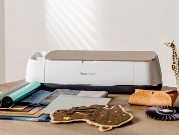 Best Cricut Machine For Beginners