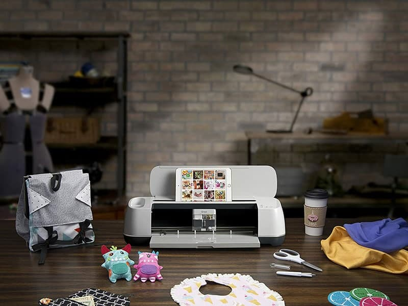 Top 12 Best Cricut Machines To Buy 2020 Labor Day Sale
