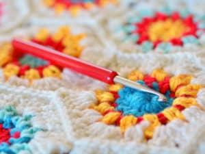 Best Crochet Hooks for Beginners