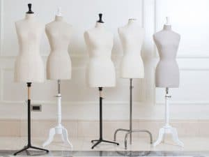 Best Dress Form Reviews