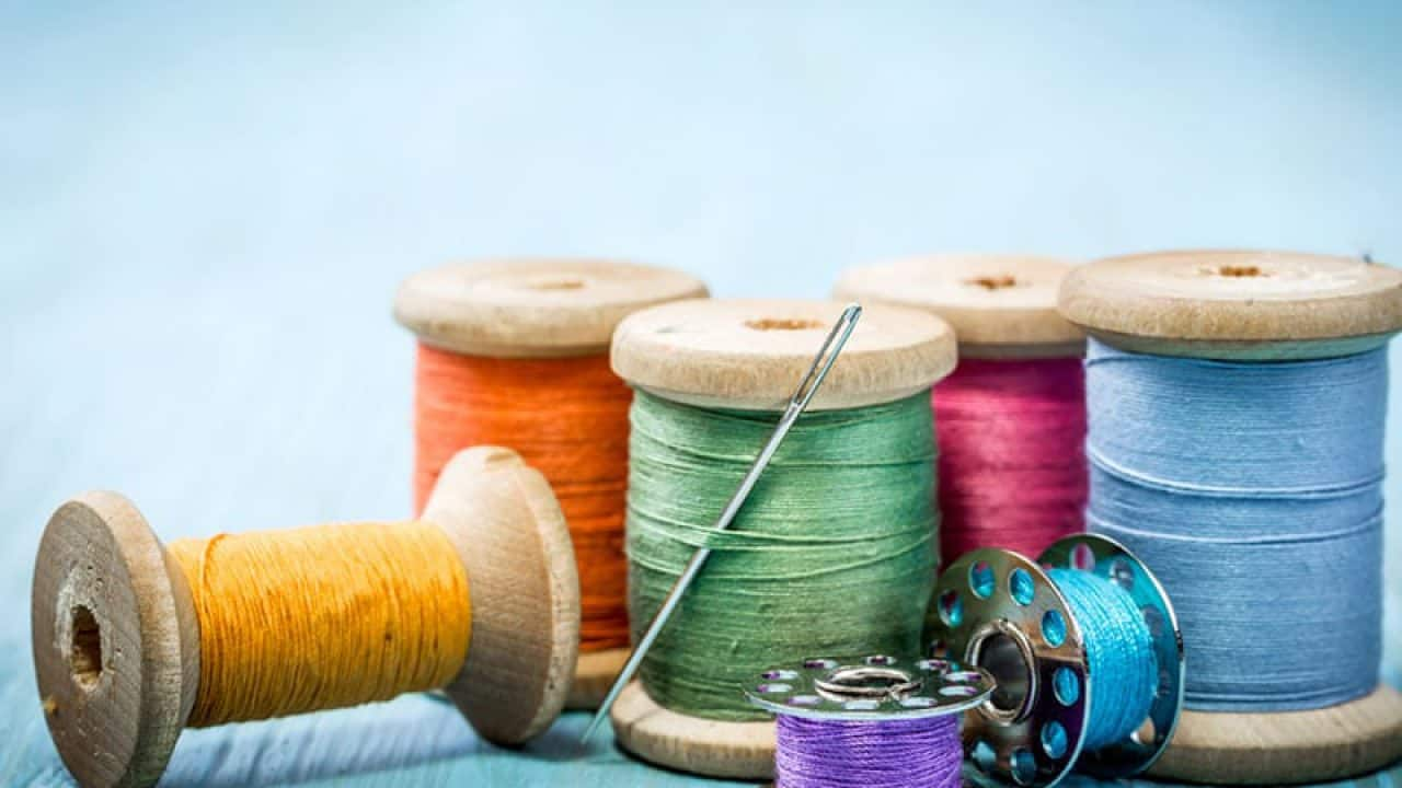 Best Embroidery Threads Reviews 2019 – Embroidery Machine Thread