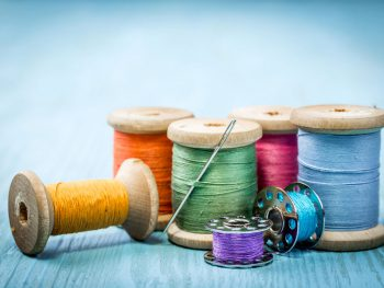 Best Embroidery Threads Reviews