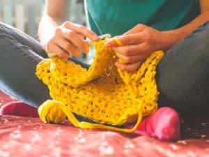 Best Ergonomic Crochet Hooks