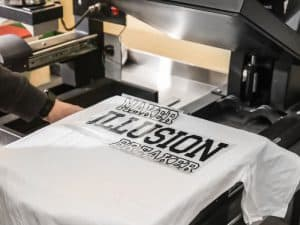 Best Heat Transfer Vinyl For T Shirt