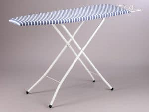 Best Ironing Board Reviews