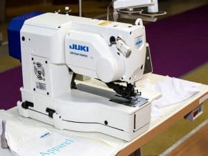 Best Juki Sewing Machine Reviews