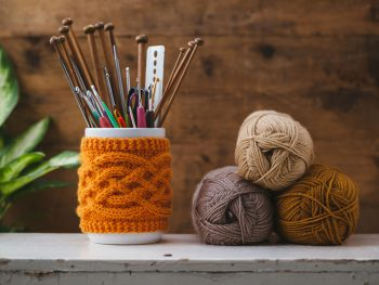Best Knitting Needles Reviews