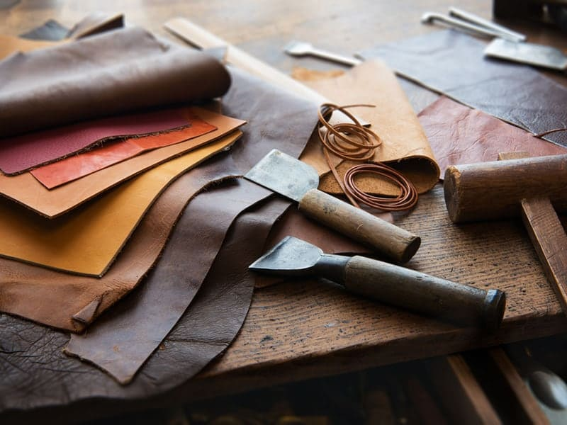 Astounding 24 Best Leather Repair Kits Reviews 2020 Recommended Machost Co Dining Chair Design Ideas Machostcouk