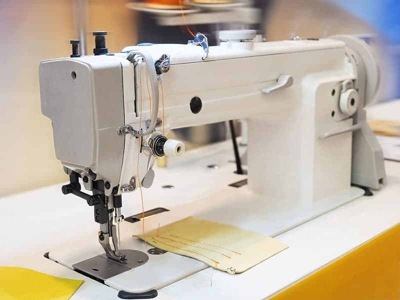 Top 30 Best Long Arm Quilting Machines Reviews 2020
