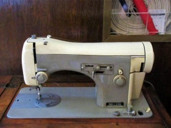 Best Necchi Sewing Machine Reviews