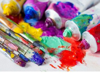 Best Oil Paints