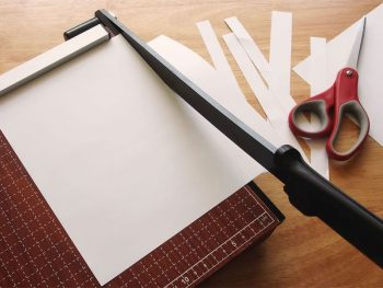Best Paper Cutter and Trimmer