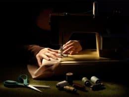 Best Sewing Machine Light Reviews