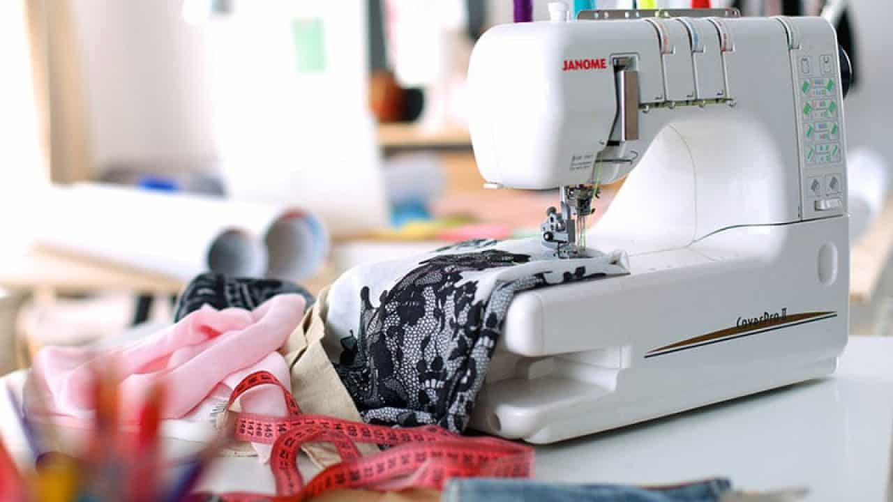 Best Sewing Machines Reviews 2019 -Top 28 Sewing Machine Reviews on