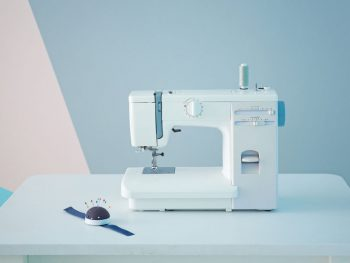 best-sewing-machine-for-beginner-feature-image