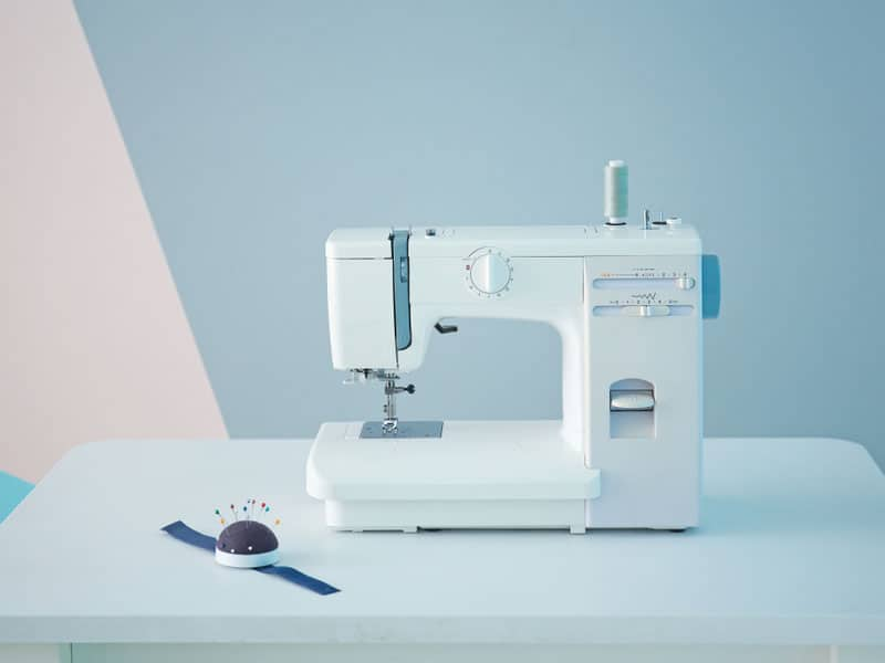 Best Sewing Machines For Beginners 40 Top Picks Reviews Awesome Best Advanced Sewing Machine