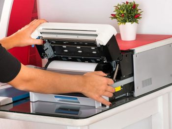 Best Sublimation Printer Reviews
