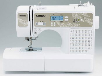 Brother RSQ9185 Sewing Machine