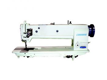 Consew Premier 1255RBL-18 Long Arm Quilting Machine