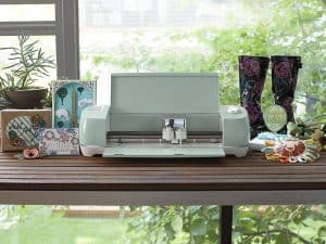 Cricut Explore Air 2 Reviews
