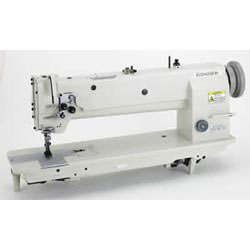 Econosew 212E28BL-18 18i Long-arm Quilting Machine