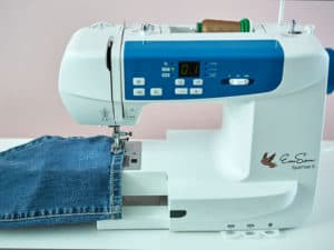 Best Eversewn Sewing Machine Reviews