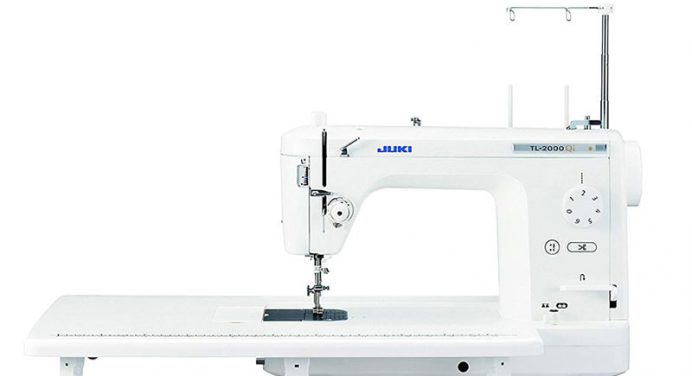 Best Embroidery Machines of 2019 – Top Embroidery Machine