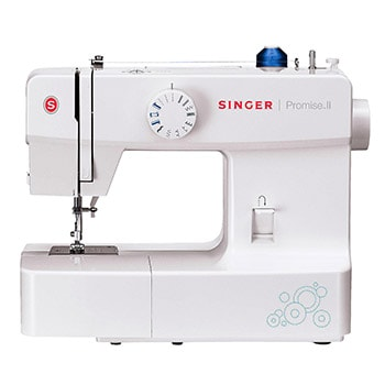 janome-derby-line-portable-sewing-machine